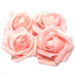 polifoam-rozsa-rozsaszin-hobbykreativ
