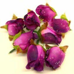 selyem-harmatos-rozsa-magenta-hobbykreativ