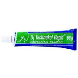 technokol-rapid-kek-zold-60gr-hobbykreativ