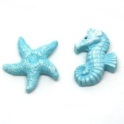 tengeri-csillag-csikohal-szett-hobbykreativ