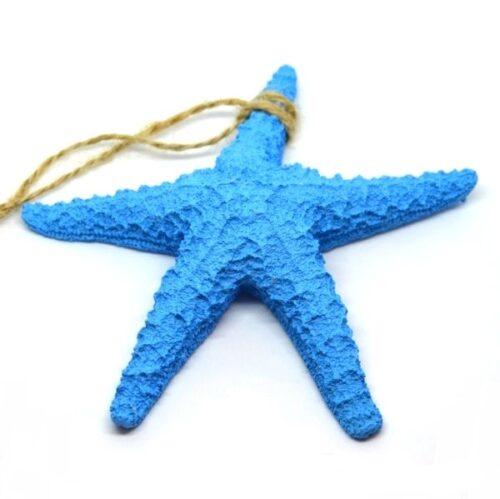 tengeri-csillag-kek-hobbykreativ