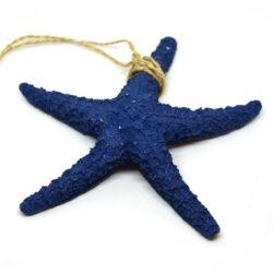 tengeri-csillag-sotetkek-hobbykreativ