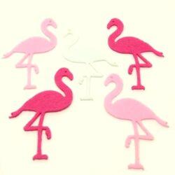 filcfigura-flamingo-hobbykreativ