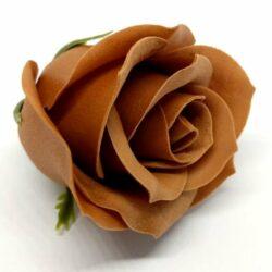 illatos-rozsa-barna-hobbykreativ