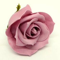 illatos-rozsa-malyva-hobbykreativ
