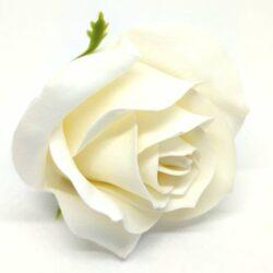 illatos-rozsa-tortfeher-hobbykreativ