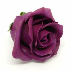 illatos-rozsa-padlizsanlila-hobbykreativ