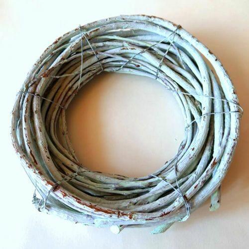 koszorualap-vesszo-menta-25-cm-hobbykreativ