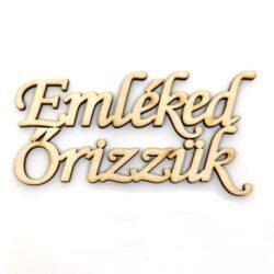 emleked-orizzuk-festheto-felirat-hobbykreativ