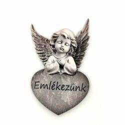festett-fafigura-angyal-emlekezunk-hobbykreativ