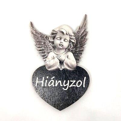 festett-fafigura-angyal-hianyzol-hobbykreativ
