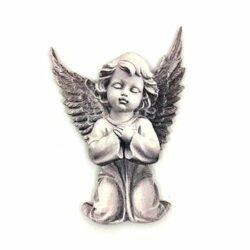 festett-fafigura-angyal-hobbykreativ