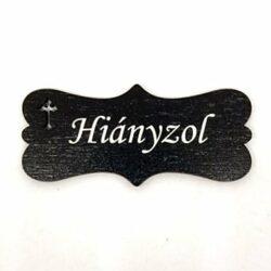 festett-fekete-fatabla-hianyzol-hobbykreativ