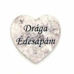 festett-szív-figura-draga-edesapam-hobbykreativ