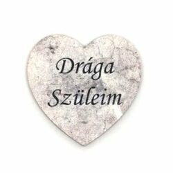 festett-szív-figura-draga-szuleim-hobbykreativ