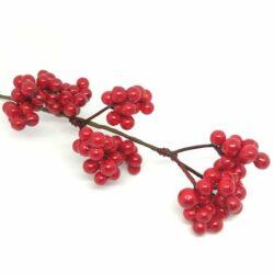 polifoam-piros-bogyos-ag-hobbykreativ