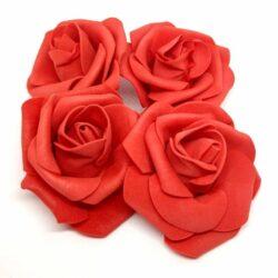 polifoam-rozsa-piros-hobbykreativ