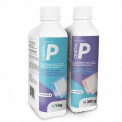 Cristal-p-epoxy-gyanta-hobbykreativ