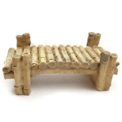 bambusz-hid-hobbykreativ