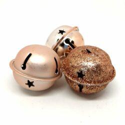 csengettyu-gomb-rose-arany-3cm-hobbykreativ