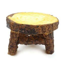 faronk-asztal-hobbykreativ
