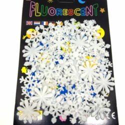 fluoreszkalos-hopihe-dekoracio-hobbykreativ