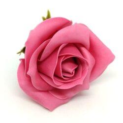 illatos-rozsa-dinnye-hobbykreativ