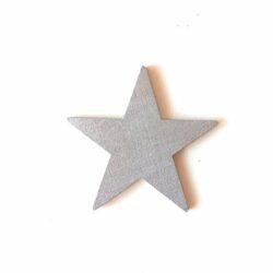 karacsonyi-ezust-csillag-kicsi-1db-hobbykreativ