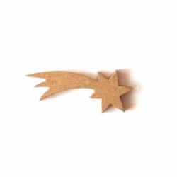 karacsonyi-festett-arany-hullocsillag-kicsi-1-db-hobbykreativ