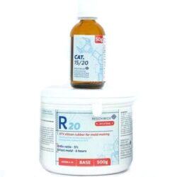 r-20-kozepes-kemenysegu-szilikongumi-hobbykreativ