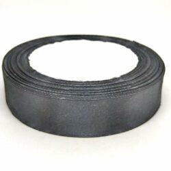szaten-szalag-fekete-2cm-hobbykreativ
