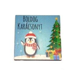 boldog-karacsonyt-festett-fatabla-pingvines-hobbykreativ