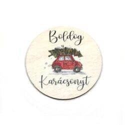 boldog-karacsonyt-festett-fatabla-piros-autos-hobbykreativ