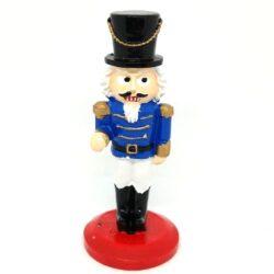 diotoro-keramia-figura-kek-kabatos-hobbykreativ