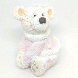gyertya-maci-figura-rozsaszin-pulcsiban-1-hobbykreativ