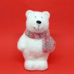 keramia-jegesmaci-piros-sallal-1-hobbykreativ