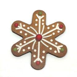 mezeskalacs-festett-fafigura-csillag-hobbykreativ