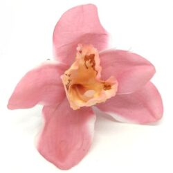 orchidea-fej-rozsaszin-gumis-hobbykreativ