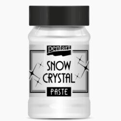 pentart-hokristaly-paszta-hobbykreativ