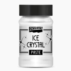 pentart-jegkristaly-paszta-hobbykreativ