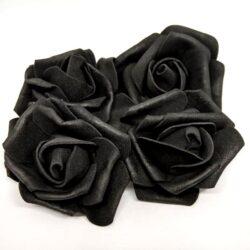 polifoam-rozsa-fekete-hobbykreativ