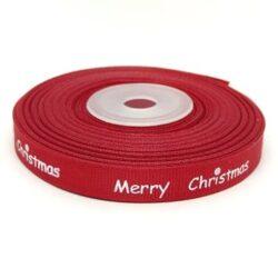 ripsz-szalag-merry-christmas-piros-hobbykreativ
