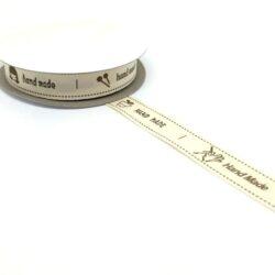vaszon-szalag-hand-made-15mm-hobbykreativ