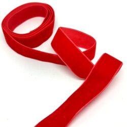 barsony-szalag-piros-18mm-hobbykreativ