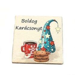 boldog-karacsonyt-fatabla-bogrevel-keksszel-hobbykreativ