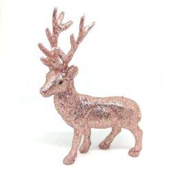 csillamos-szarvas-figura-rose-gold-hobbykreativ