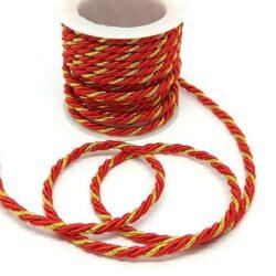 diszzsinor-sodort-fenyes-piros-arany-szallal-3mm-hobbykreativ