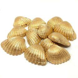 fesukagylo-festett-arany-hobbykreativ