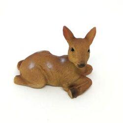 keramia-ozike-figura-hobbykreativ