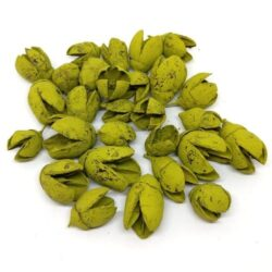 bakuli-oliva-zold-hobbykreativ